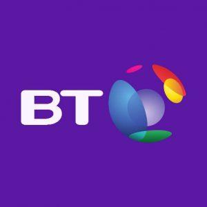 BTnet leased line
