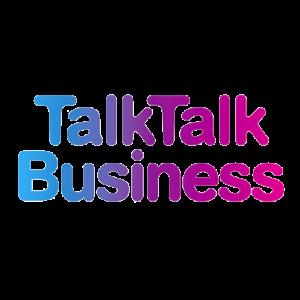 talk talk leased line