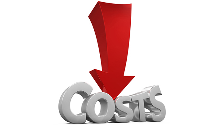 Cut Business Energy Costs