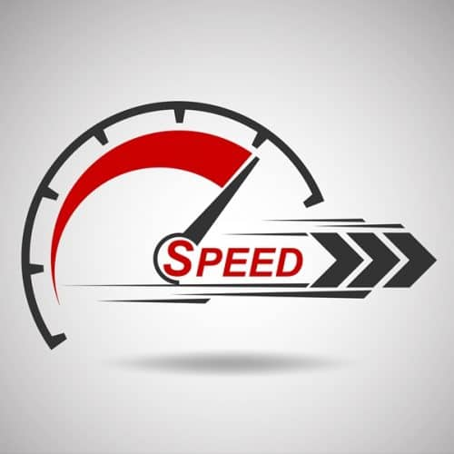 Business Internet Leased Lines