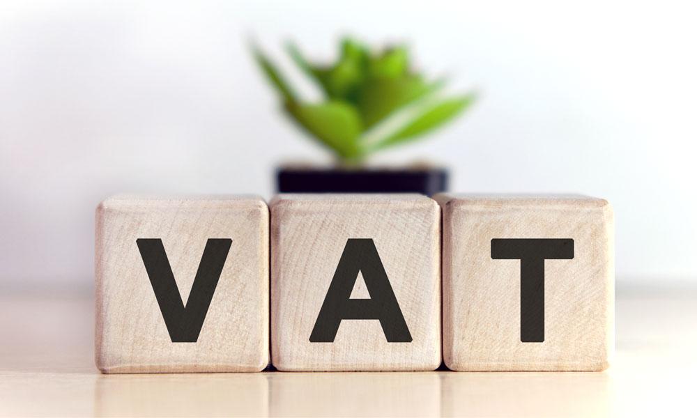 Do businesses pay VAT