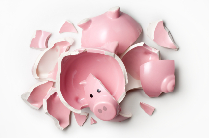 Can a Business Refuse Cash?