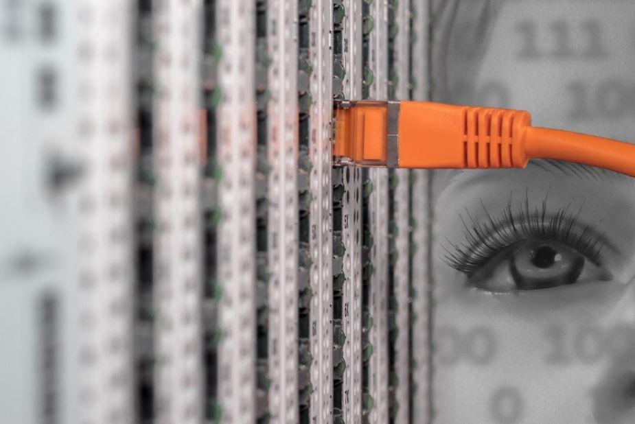 EFM business broadband