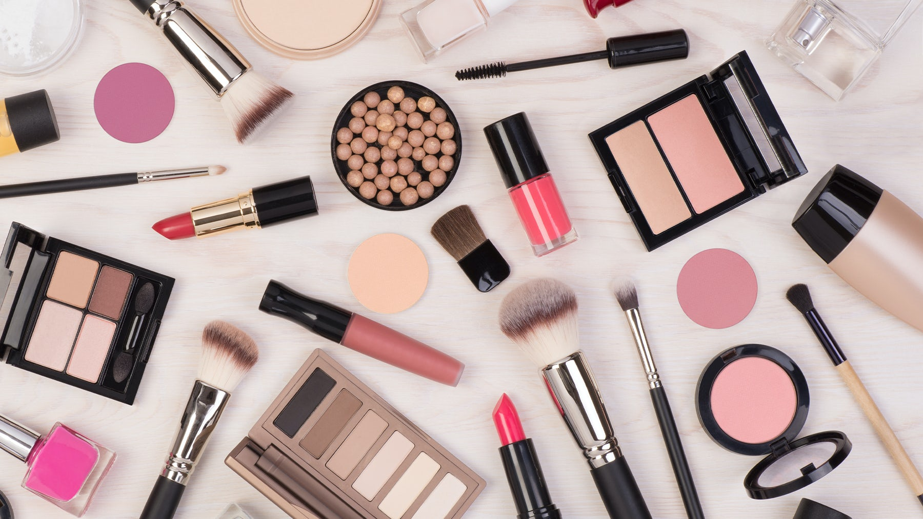 how to start a beauty business
